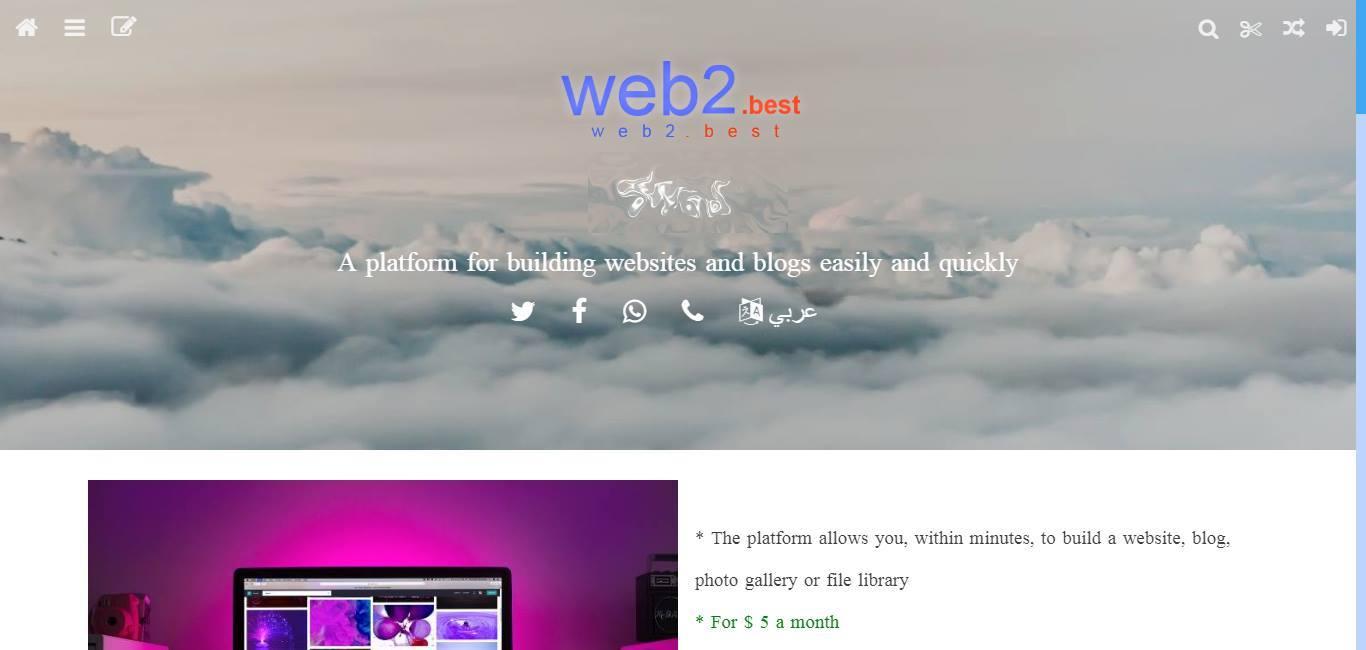 web2.best