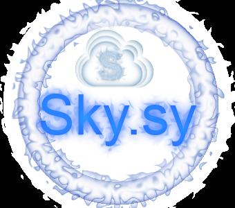 Sky.sy